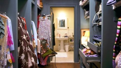 carrie satc wardrobe
